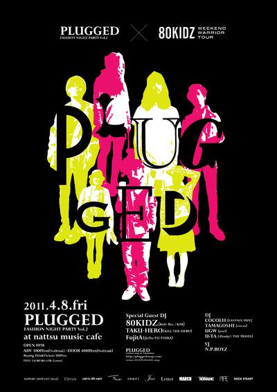 PLGD2pos