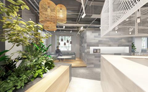 tokyo _office2