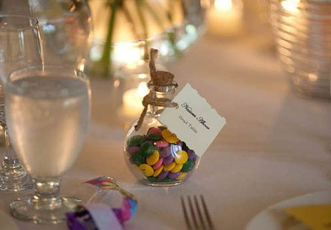 MAndMs-Wedding-Favors-Jar