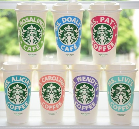 personalized-starbucks-coffee-cups