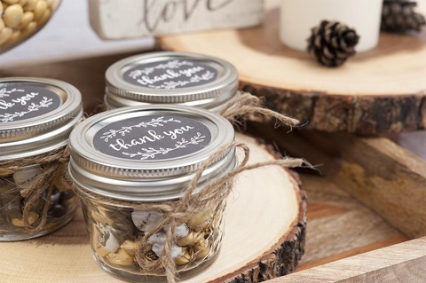 rustic-themed-thank-you-favors