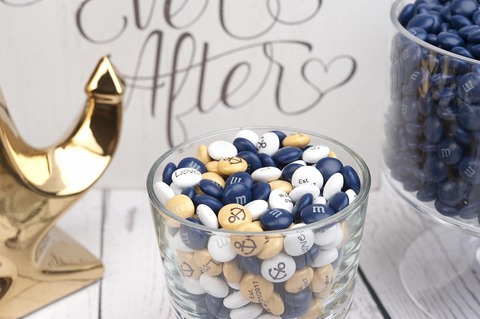 personalized-mms-in-glass-bowl