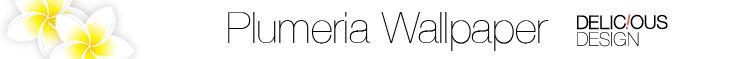 plumeria_wallpaper_info
