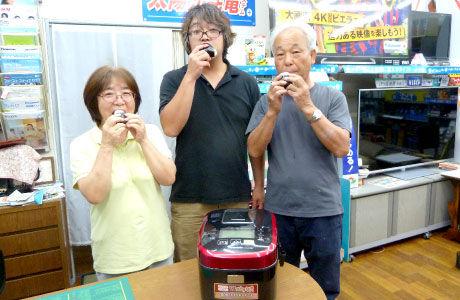 shop_osajima02