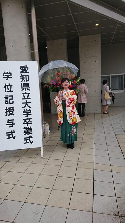 娘卒業式DSC_1746