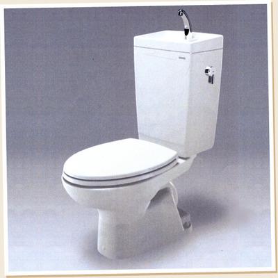 toilet_01