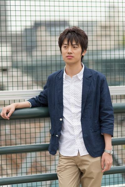 NKJ56_kanaamiyorikakaru_TP_V4