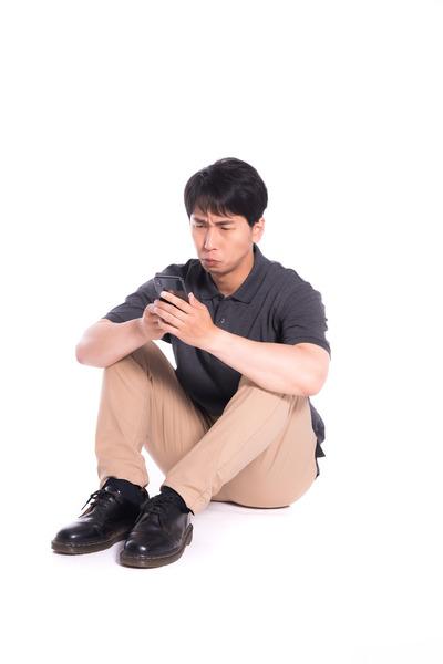 kuchikomi1130_TP_V4