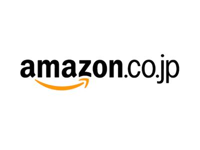 amazon-logo-001