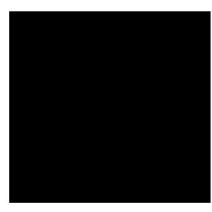 E5AB8C