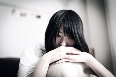 【悲報】工場勤務34女だけど周りと会話ついていけずに孤立……
