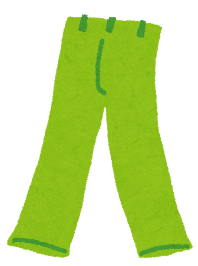 cloth_pants