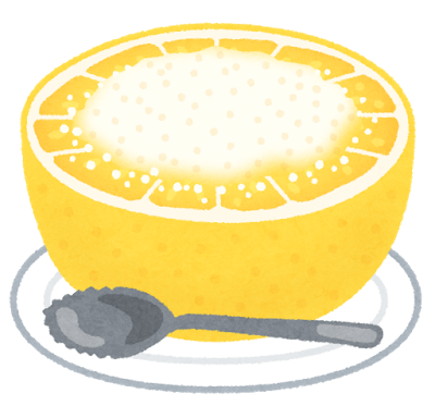 fruit_grapefruit_cut_sugar.png