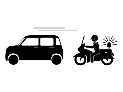 261-pictogram-illustration