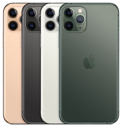 iPhone11-Pro-colors