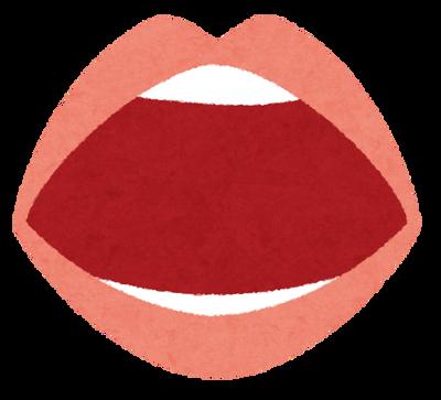 mouth1_a