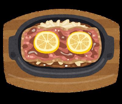 food_lemon_steak