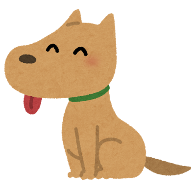 pet_dog_sit.png