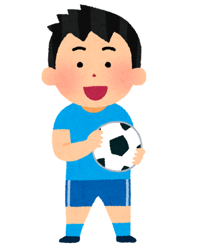 sports_soccer_boy
