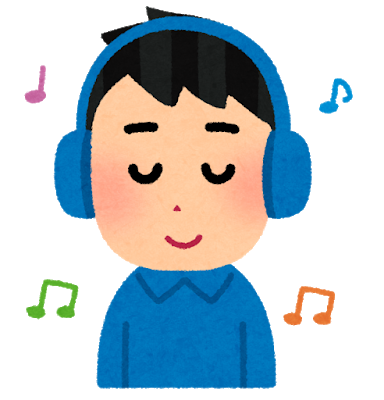 music_headphone_man