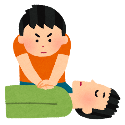 medical_shinpai_shinzou