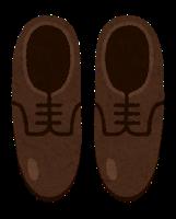 shoes_top03_kawagutsu