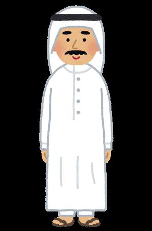 muslim_man.png