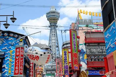 ワイ埼玉出身で訳あって大阪住んでるんやけど、マジで帰りたい