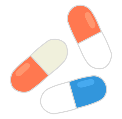 capsule_medicine_illust_1498