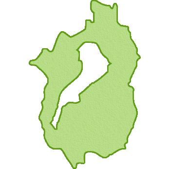 map-shiga.png