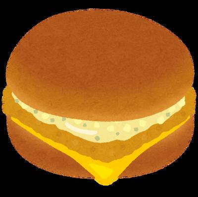 hamburger_fish_burger