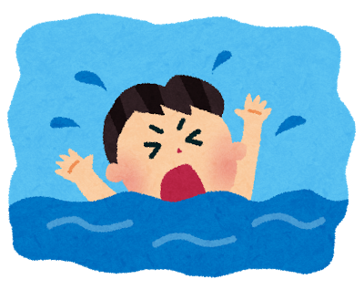 swimming_obore.png