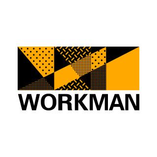 i_shop_workman
