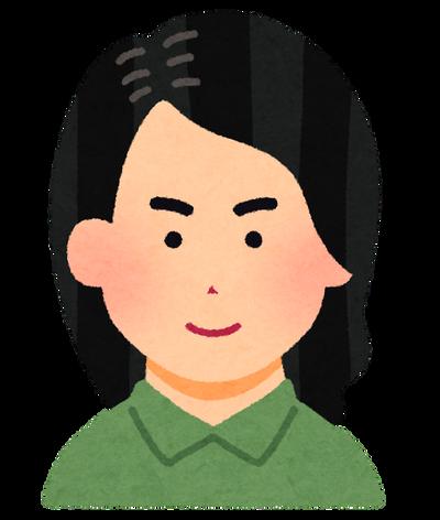 hair_long_man_73