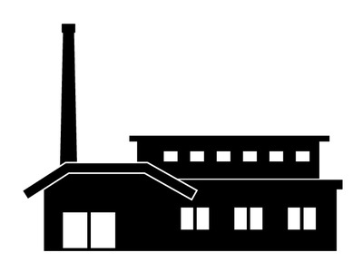 543-pictogram-illustration