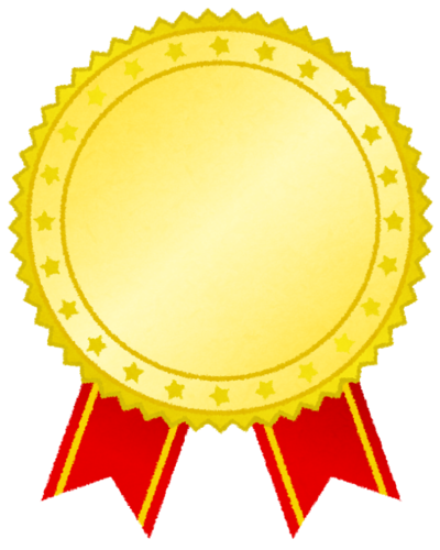 gold_medal_ribbon2.png