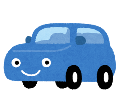 car_character4_4wd_suv.png