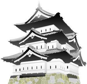 shiro01.jpg