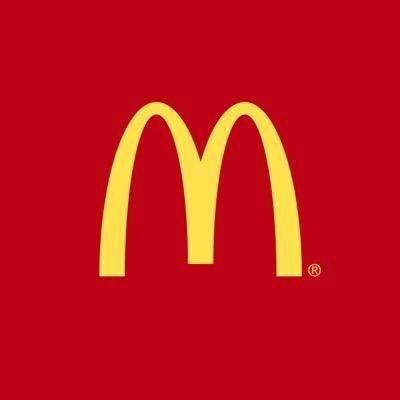 【やる?】もしも 1年間マクドナルドの商品だけしか口にしなかったら1億円チャレンジがあったとしたら