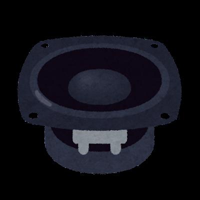 audio_craft_speaker_speaker_unit