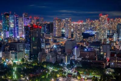 地方の人達って東京や神奈川に憧れとかあるん?