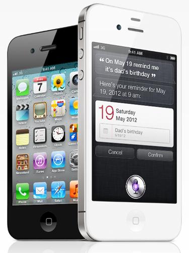 iphone4s01