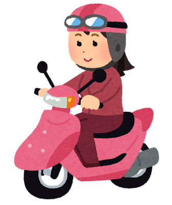bike_scooter_woman.png