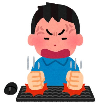 computer_keyboard_yatsuatari_man.png