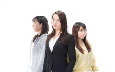 JJsanjyushiIMGL7827_TP_V