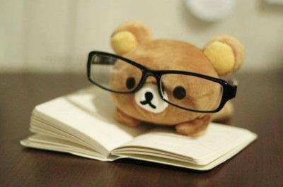 635789907572142925-38831165_studying