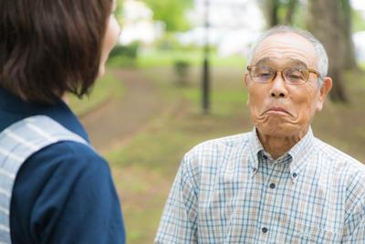 【ヤベェ】パッパが老害化してきてるんやが