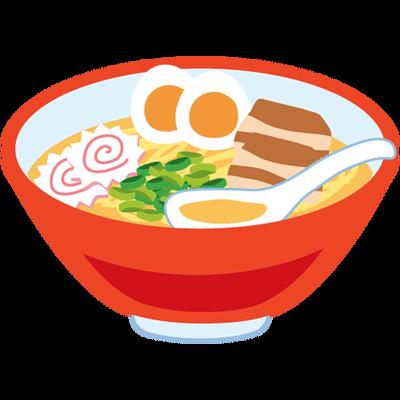 th_food_shoyu_ramen3
