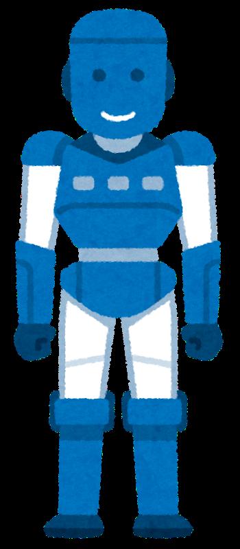 higogata_robot1_blue