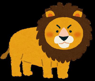 【悲報】サイの密猟者グループさん、ライフル搭載で密猟に出かけるも道中でライオンに襲われ全滅